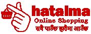 Hataima International