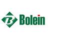 Bolein