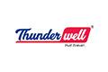Thunderwell