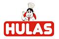 Hulas
