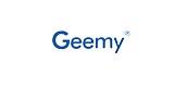 GEEMY