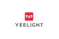 Yee Light