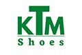 KTM Shoes